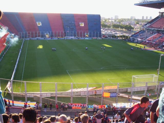 http://futbolmania12.files.wordpress.com/2008/07/11_nuevo_gasometro.jpg
