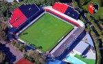 estadio-1997-800