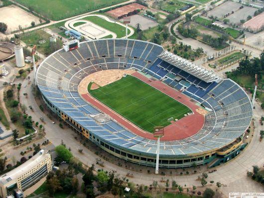 http://futbolmania12.files.wordpress.com/2008/07/estadio-nacional-chile.jpg