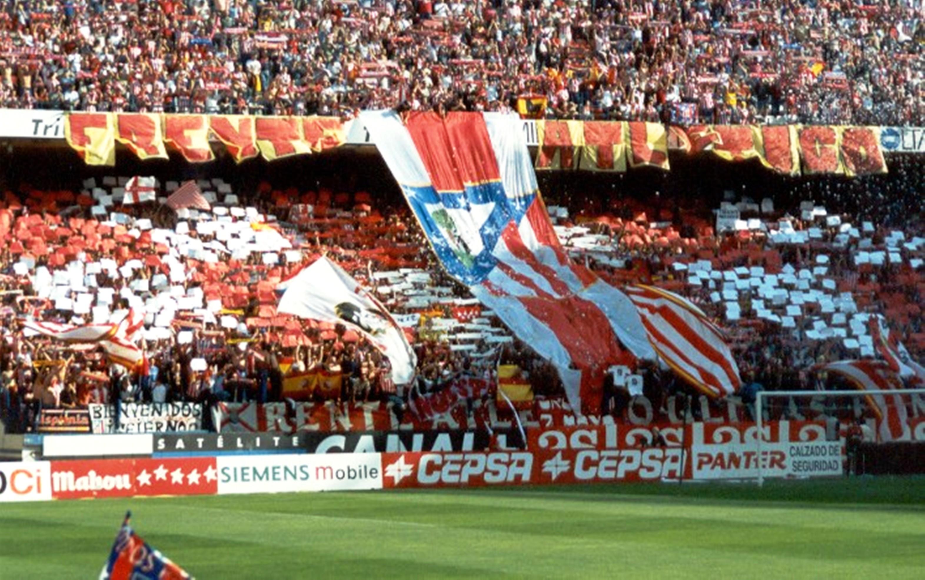 Atletico 3