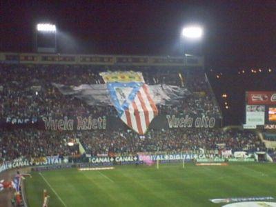 Atlético de Madrid Vs R. Madrid Jornada 10 N_atletico_de_madrid_frente_atletico-10905