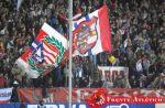 n_atletico_de_madrid_frente_atletico-17550