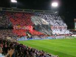 n_atletico_de_madrid_frente_atletico-19186