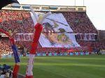 n_atletico_de_madrid_frente_atletico-280