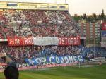 n_atletico_de_madrid_frente_atletico-6198