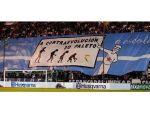 n_deportivo_de_la_coruna_los_aficionados-214