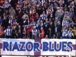 riazor-blues-4
