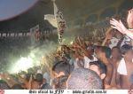 VASCO DA GAMA - FM12 (3)