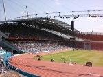 city_of_manchester_stadium_2002