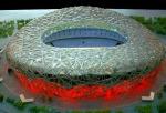 estadio-olimpico-12
