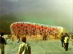 estadio-olimpico-7