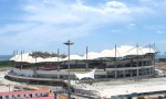 estadio_olimpico_qinhuangdao001
