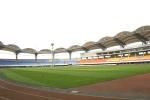 estadio_olimpico_qinhuangdao002