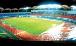 estadio_olimpico_qinhuangdao003
