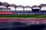 estadio_olimpico_qinhuangdao004