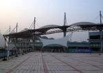 estadio_olimpico_qinhuangdao006