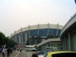 estadio_olimpico_shanghai001