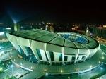estadio_olimpico_shanghai002