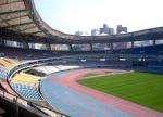 estadio_olimpico_shanghai003