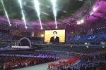 estadio_olimpico_shanghai004