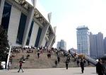 estadio_olimpico_shanghai005