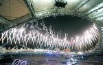 estadio_olimpico_shanghai007