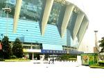 estadio_olimpico_shanghai008