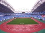 estadio_olimpico_shenyang007