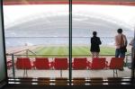 estadio_olimpico_shenyang010