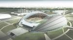 estadio_olimpico_shenyang011