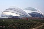 estadio_olimpico_shenyang016