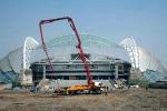 estadio_olimpico_shenyang018