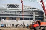 estadio_olimpico_shenyang019