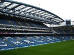 stamford_bridge_stadium