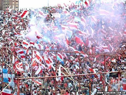 http://futbolmania12.files.wordpress.com/2009/02/ima620.jpg