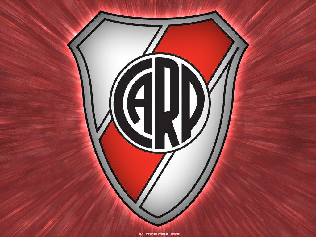 Por Esto Soy De River Plate