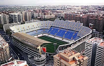 http://futbolmania12.files.wordpress.com/2009/03/76.jpg