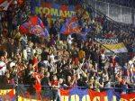 CSKA MOSCU - FM12 (6)