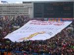 CSKA MOSCU - FM12 (8)