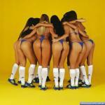 FANATICAS - FM12 (7)