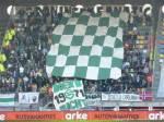 FC GRONINGEN - FM12 (13)