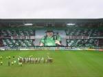 FC GRONINGEN - FM12 (24)