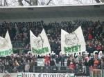 FC GRONINGEN - FM12 (39)