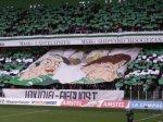 FC GRONINGEN - FM12 (45)