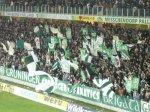 FC GRONINGEN - FM12 (48)