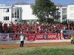 FK VELEZ MOSTAR - FM12 (7)