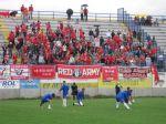 FK VELEZ MOSTAR - FM12 (8)