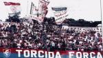 FORCA FLU - FM12