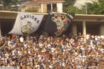GAVIOES DA FIEL - FM12 (14)
