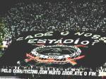 GAVIOES DA FIEL - FM12 (17)